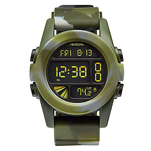 Reloj Hombre NI-A1971727