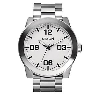 Reloj Hombre NI-A346100