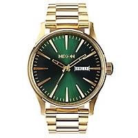 Reloj Hombre NI-A3561919 Sentry