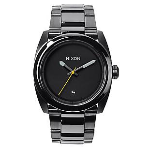 Reloj Hombre NI-A507131 Kingpin Gunmetal