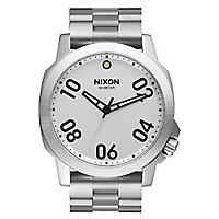 Reloj Hombre NI-A521130 Ranger 45