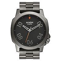 Reloj Hombre NI-A5211531 Ranger 45