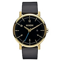 Reloj Hombre NI-A945513 Rollo