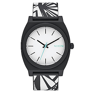 Reloj Mujer NI-A1192218 Time Teller