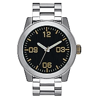 Reloj Hombre NI-A3462222