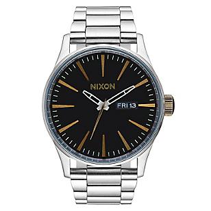 Reloj Hombre NI-A3562222 Sentry