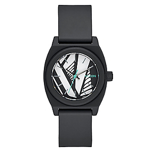 Reloj Mujer NI-A4252218 Small Time