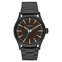 Reloj Hombre NI-A450712 Sentry 38