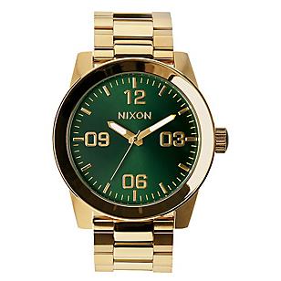 Reloj Hombre NI-A3461919