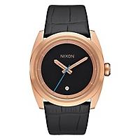 Reloj Mujer NI-A9562247 Kingpin Leather
