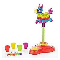 Pop Pop! Piñata