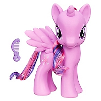 Twilight Sparkle b6264