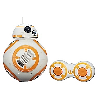 Droide BB-8