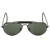 Anteojos de Sol Unisex 3030 L9500