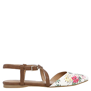 Zapato Mujer Frogaut 34