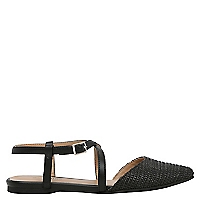 Zapato Mujer Frogaut 9