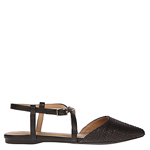 Zapato Mujer Frogaut 93