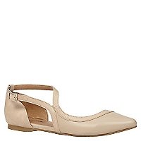 Zapato Mujer Ibiani 36