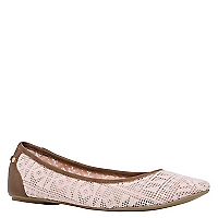 Zapato Mujer Olaviel 55
