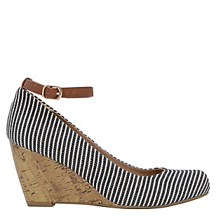 Zapato Mujer Bayles 95