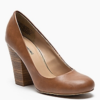 Zapato Mujer Mirenasa 28