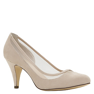 Zapato Mujer Betrice 32
