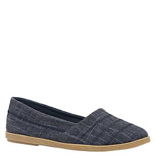 Zapato Mujer Fralinna 2