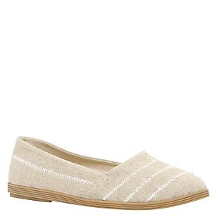 Zapato Mujer Fralinna 35