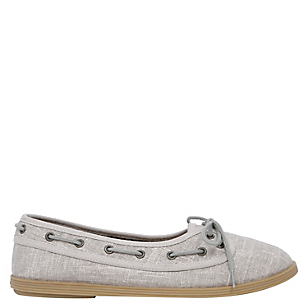 Zapato Mujer Tussi 16