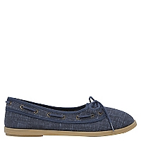 Zapato Mujer Tussi 3