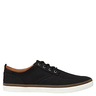 Zapato Hombre Pralissi 98