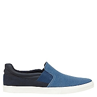 Zapato Hombre Legenassi 5