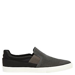 Zapato Hombre Legenassi 90