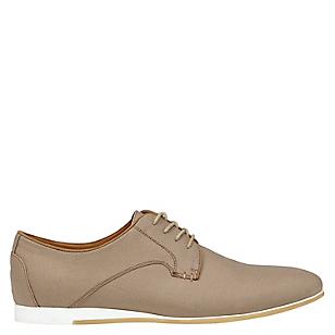 Zapato Hombre Qeladia 36
