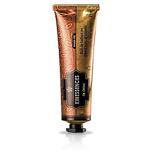 Oil Cream 50 ml