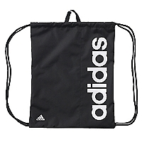 Bolso Gym Bag Negro