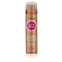 Autobronceante Sublime Bronze Spray Rostro