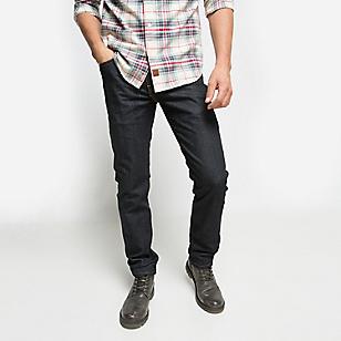 Levis 511 Slim Skinny Fit