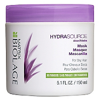Biolage HydraSource M�scara
