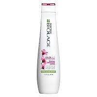 Biolage ColorLast Shampoo