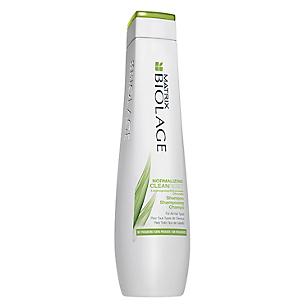 Biolage CleanReset Shampoo