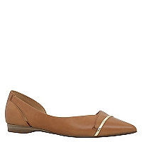 Zapatos Mujer Kedeassi 28