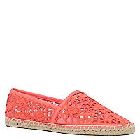 Zapato Mujer Molinis 66