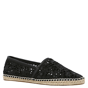 Zapato Mujer Molinis98