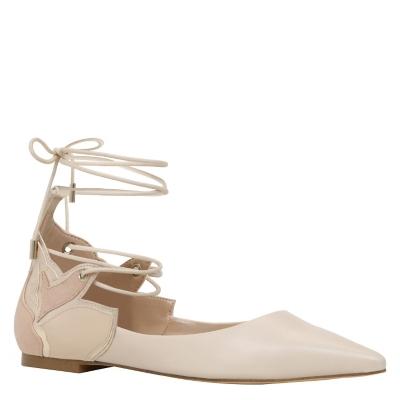Zapatos Mujer Nitis 32