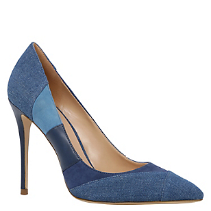 Zapato Mujer Kessi 9