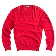 Sweater Liso Merino