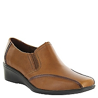 Zapato Mujer Bs151