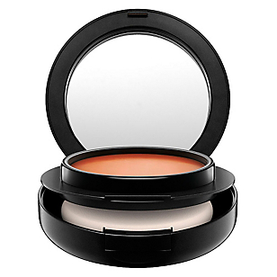 Base de Maquillaje Mineralize Foundation Compact SPF 15