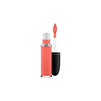 Labial Retro Matte Liquid